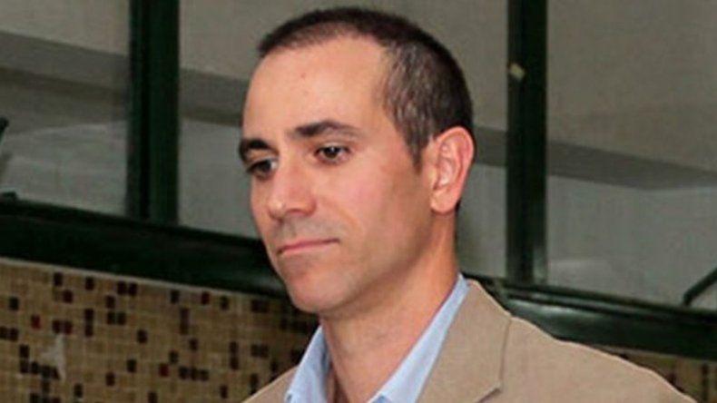 Miguel Medina Insúa