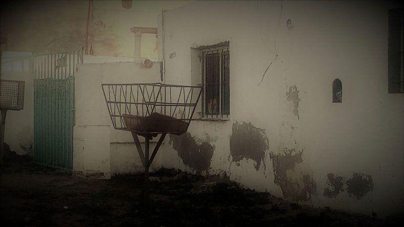 Asaltan a anciana en su casa y le roban 50 mil pesos