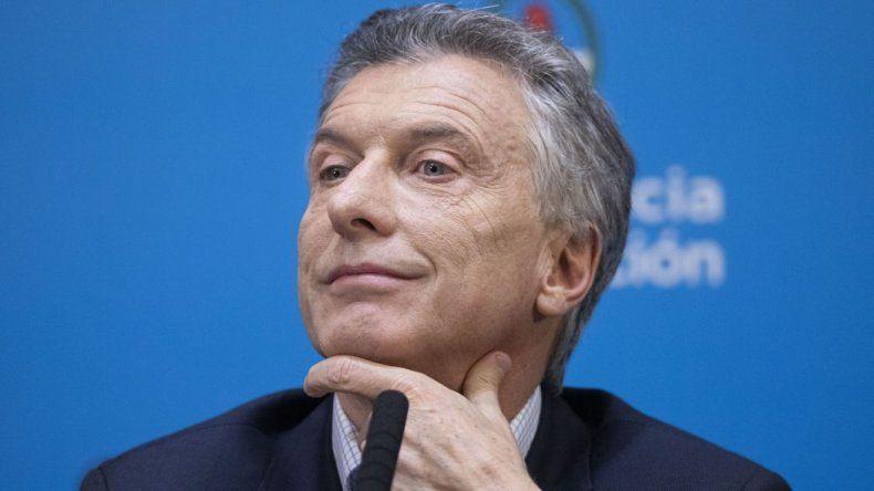 La familia Macri debe 373 millones al Banco Nación y hace meses dejó de pagarla