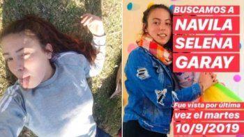 A la chica de 15 años le dieron al menos 17 mazazos