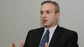 juez exige un subsidio nacional por ley para el poder judicil