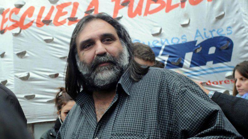 Ctera anunció paro nacional por la muerte de las docentes