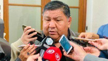 La minería ayudaría a combatir la desocupación en Chubut