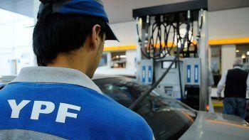 Pese a la última suba, estacioneros calculan que todavía existe un retraso de alrededor del 38% en la actualización de precios.