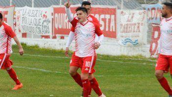 Huracán tendrá una visita de alto riesgo en cancha del Deportivo Sarmiento que necesita sumar ya que está penúltimo en la tabla general de la temporada.
