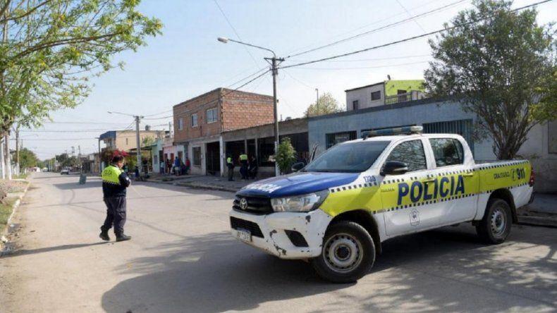 Femicidio en Tucumán: una joven de 18 años murió baleada por su expareja