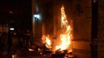 provincia pedira que goodman, capon y atech paguen los destrozos