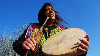 ruben patagonia adelanta en vivo repertorio de nuevo disco con celebres aportes