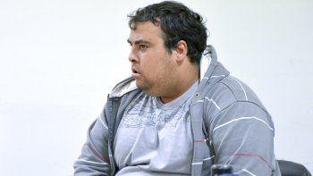 Luis Riquelme fue juzgado hace siete años por haber atropellado a una mujer embarazada y a su hijo de 2 años en Km 8.