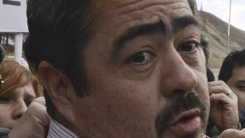 Hoy se definirá si Héctor Iturrioz será sometido a un jury para destituirlo de su cargo como fiscal.