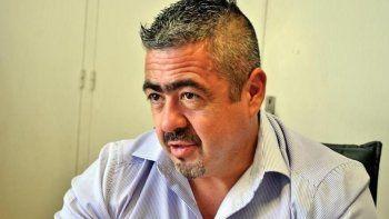 El fiscal Iturrioz quedó al borde de otro jury