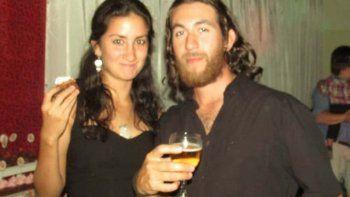 Prisión perpetua a Archie Phillips por el femicidio de Evelyn Lehr