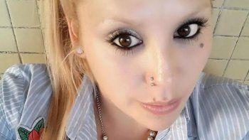 Mató a su hija y la enterró en la casa familiar