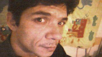 Un referente social de Chubut con captura internacional por pedofilia