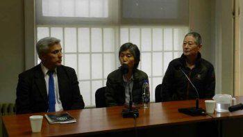 Pastor coreano condenado por intento de femicidio en Puerto Madryn