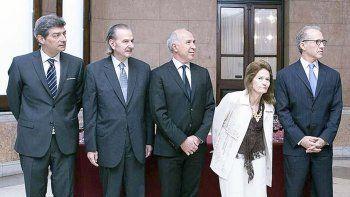 La Corte Suprema falló a favor de las provincias que habían sufrido un nuevo despojo desde la administración de Macri.