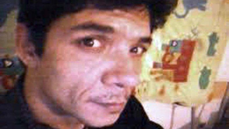 A Pablo Federico Hualpa le imputan dos causas de abuso.