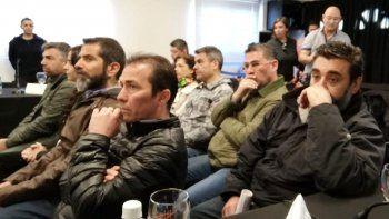 Condenan por asociación ilícita a Diego Correa y demás acusados