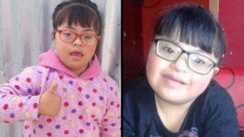 Tiene 6 años y necesita ayuda para costear su operación del corazón