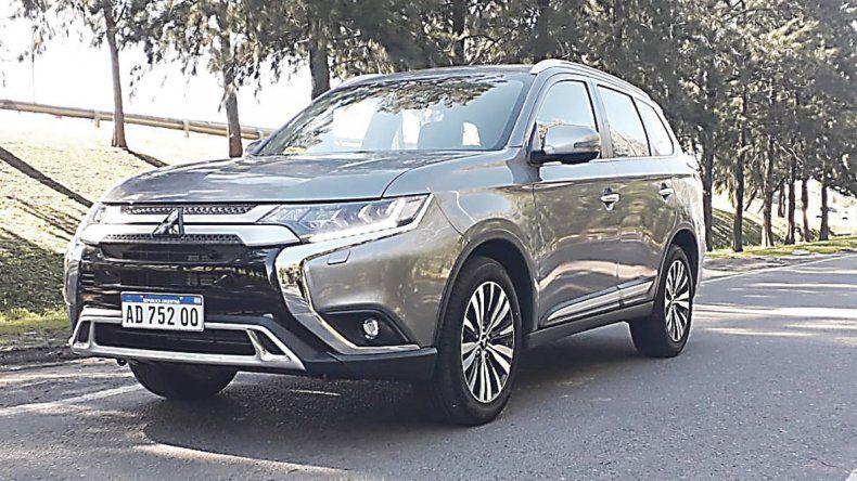 Toyota Hiace: Con la eficiencia de siempre