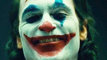 confirmado: se viene joker ii