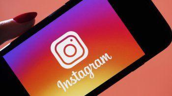instagram eliminara la polemica funcion siguiendo