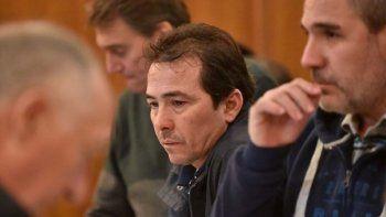Causa Embrujo: piden 12 años de prisión y una multa de 22 millones de pesos para Correa