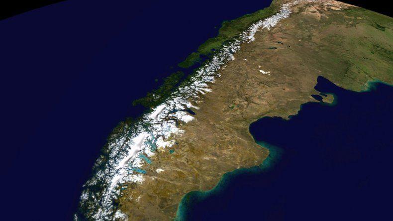 ¿Por qué se celebra el día de la Patagonia?