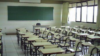 ¿Cómo será el nuevo cronograma de recuperación de clases?