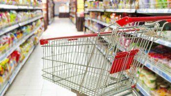 la inflacion de septiembre fue de 5,9%, el mayor nivel en un ano