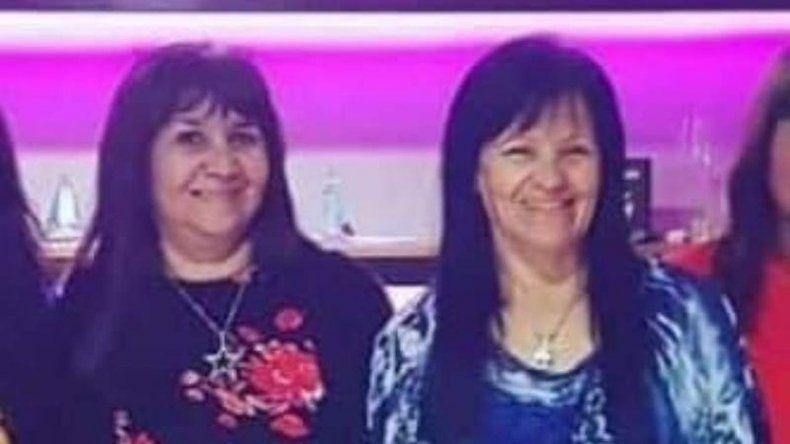 A un mes de la muerte de dos maestras de vocación