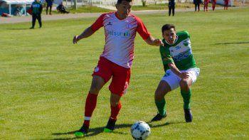 El puntero Huracán viene de empatar sin goles con Petroquímica.
