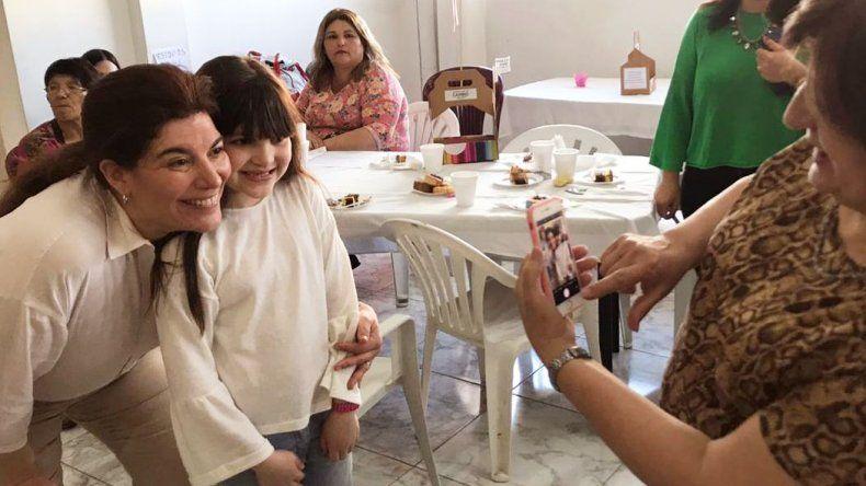 El municipio tiene la obligación de pensar una solución para la primera infancia