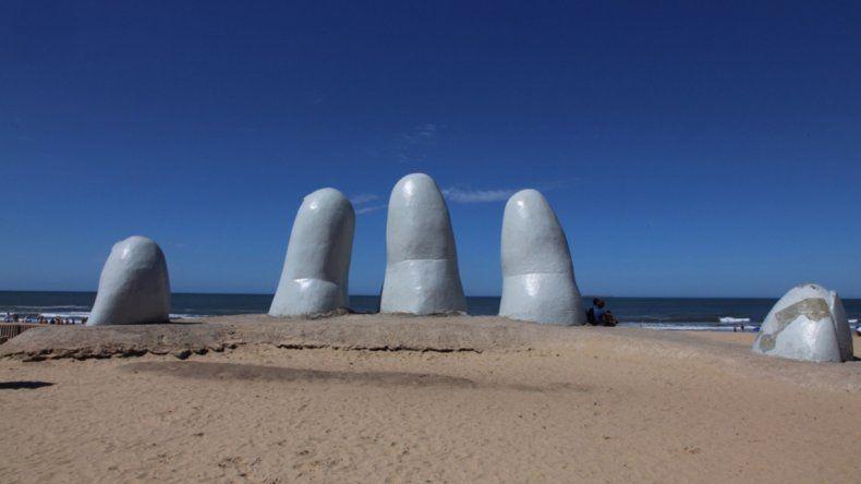 Uruguay más económico: claves para aprovechar las ofertas