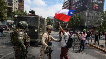 para pichetto la culpa de lo que pasa en america latina es de venezuela y cuba