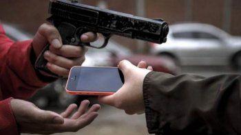 Mataron a un hombre que intentó recuperar el celular robado a su hija