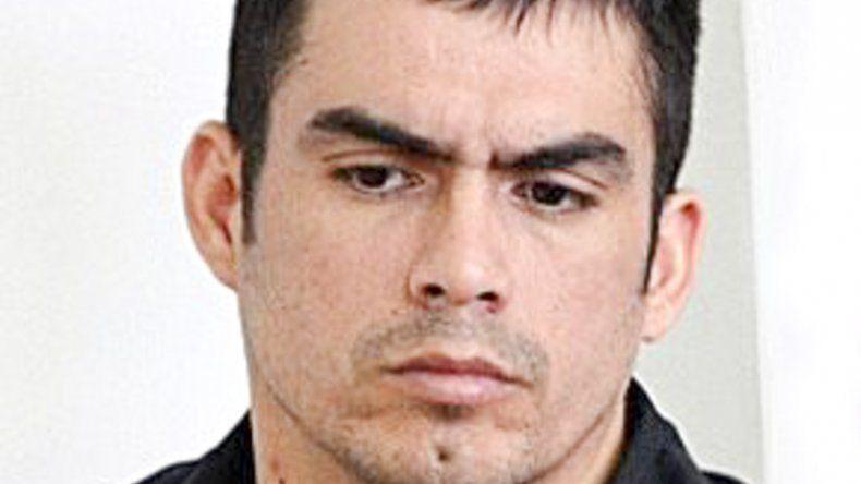 Sebastián Rodríguez fue brutalmente golpeado en una vivienda del San Cayetano y se encuentra internado en grave estado.