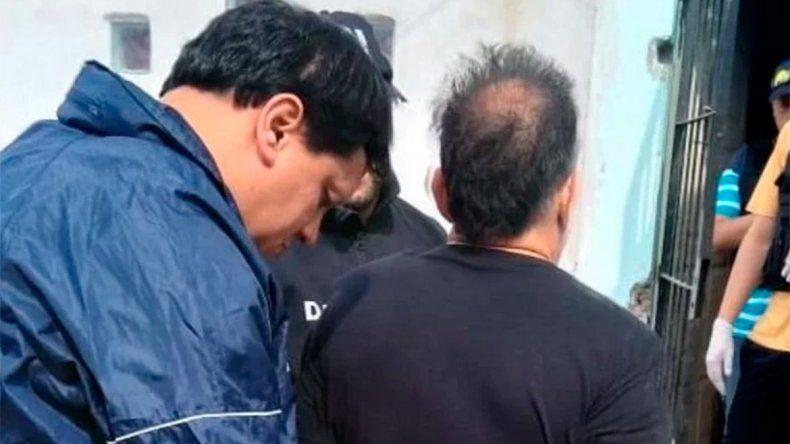 Murió la mujer que fue empalada en Puerto Madryn