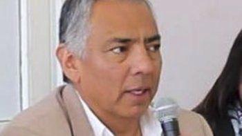 Jorge Soloaga pidió que los responsables de falsificar avales en la UCR reciban en las urnas una condena social de la gente.