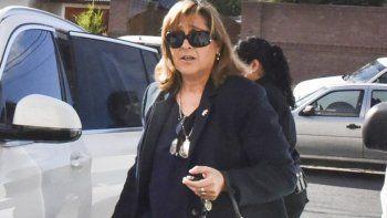 La jueza federal Marta Yáñez recibió un formal pedido de familiares de submarinistas representados por la querella unificada para que impute en la causa penal a tres civiles, entre ellos el presidente Mauricio Macri y a nueve oficiales de alto rango de la Armada.