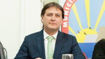 En Rada Tilly la victoria volvió a ser de Macri