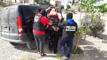 Detuvieron a un misionero evangélico acusado de grooming en Comodoro