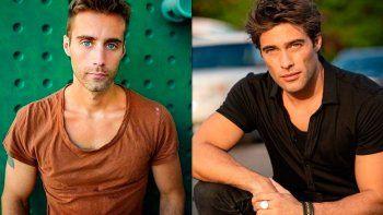 Desapareció el hermano de Rodrigo Guirao Díaz y el actor emitió un comunicado
