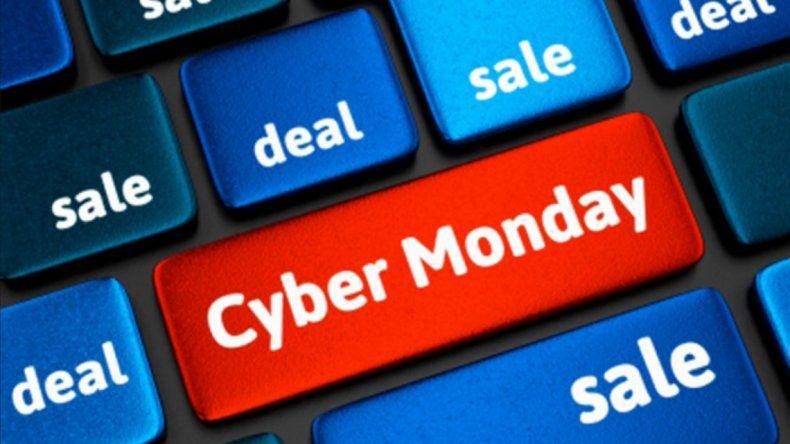 Cyber Monday 2019: cómo saber si las ofertas son reales