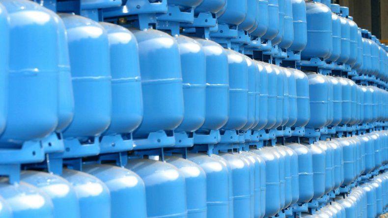 Unifican dos amparos por tarifazos de gas licuado