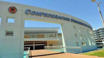 ¿Dónde se juega la final de la Libertadores?