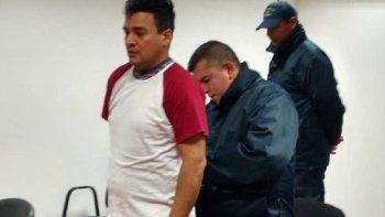 el femicida de lorena piedras sera tambien investigado por intento de homicidio