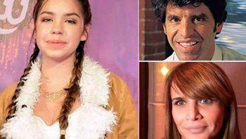 Granata podría enfrentar una acusación por pedofilia