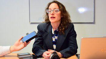 derechos y garantias propone que el dialogo avance con los chicos en clase
