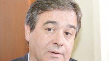 Meiszner: para lograr acuerdos todas la partes deben ceder algo